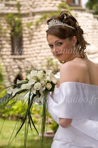 Photographe mariage - Studio 675 - photo 26