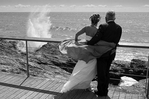 Photographe mariage - Studio photo Valerie B - photo 2