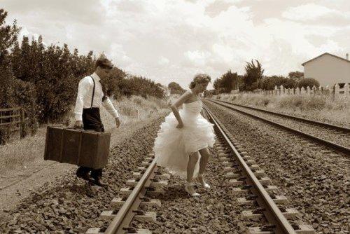 Photographe mariage - Isabelle Robak Photographe - photo 8