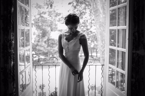 Photographe mariage - Telechargement et Labo Photo - photo 3
