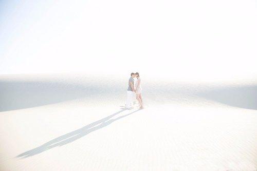 Photographe mariage - Telechargement et Labo Photo - photo 4