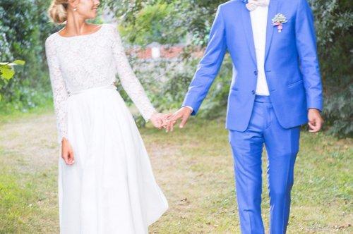 Photographe mariage - Telechargement et Labo Photo - photo 5