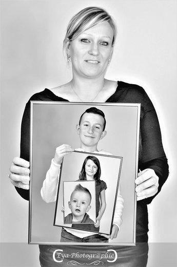Photographe mariage - Valérie SIMON - photo 10