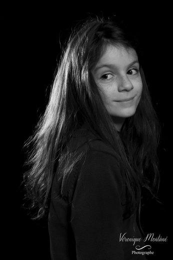 Photographe - Véronique Montané - photo 2