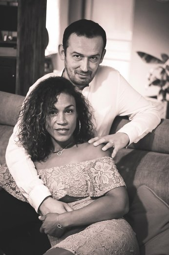 Photographe mariage - LaStef Photographie - photo 30