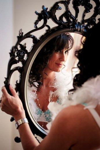 Photographe mariage - LaStef Photographie - photo 40