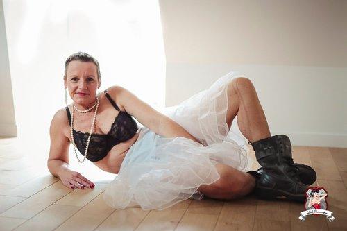 Photographe mariage - LaStef Photographie - photo 26