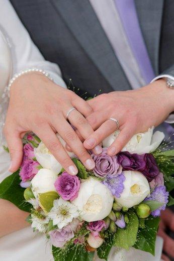 Photographe mariage - Photographe Bonnefoy Vincent - photo 3
