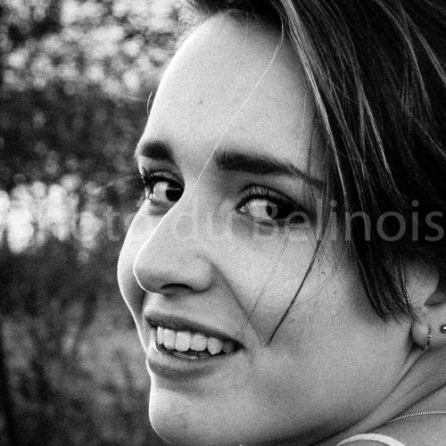 Photographe mariage - Photo du Belinois - photo 18