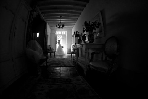 Photographe mariage - Studio IN - photo 9