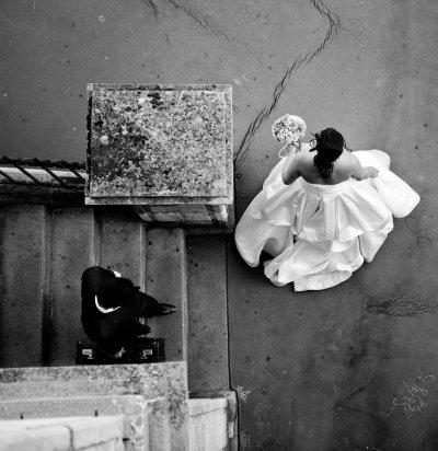 Photographe mariage - Studio IN - photo 14