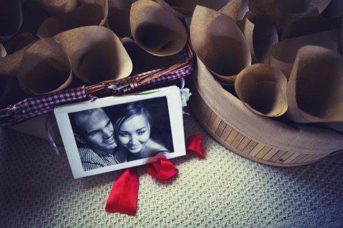 Photographe mariage - Studio IN - photo 47