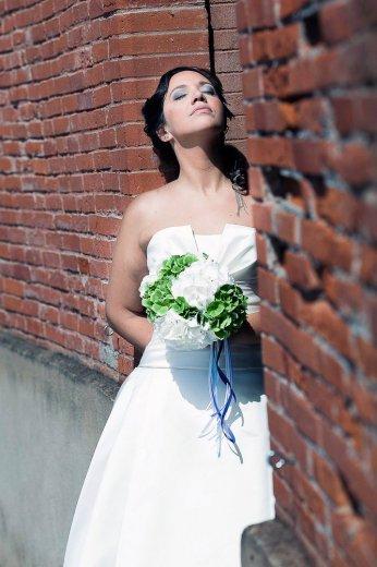 Photographe mariage - Studio IN - photo 3