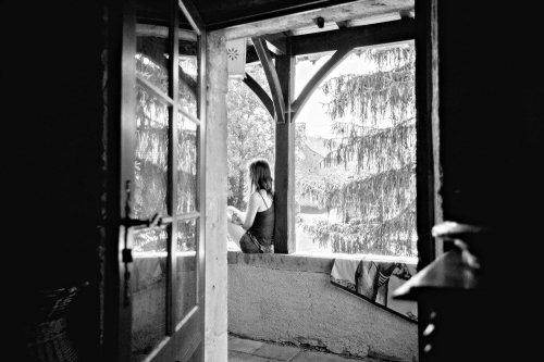 Photographe mariage - Studio IN - photo 43