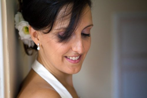 Photographe mariage - Studio IN - photo 10