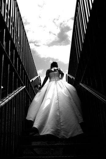 Photographe mariage - Studio IN - photo 4