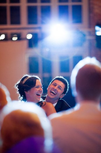 Photographe mariage - Studio IN - photo 20