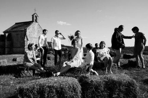 Photographe mariage - Studio IN - photo 42