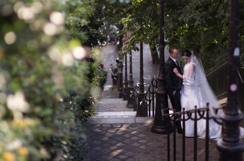Photographe mariage - Studio IN - photo 8