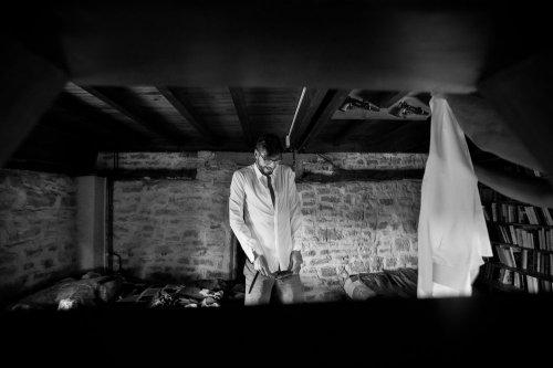 Photographe mariage - Studio IN - photo 48