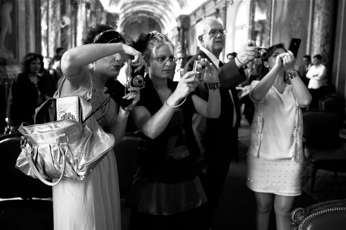 Photographe mariage - Studio IN - photo 25
