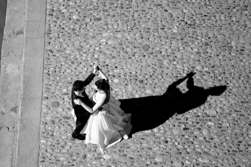 Photographe mariage - Studio IN - photo 18