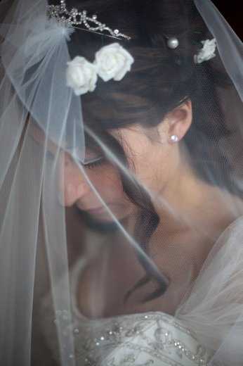 Photographe mariage - Studio IN - photo 24