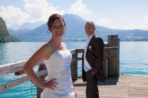 Photographe mariage - Jul Animation - photo 26