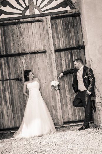 Photographe mariage - Jul Animation - photo 29