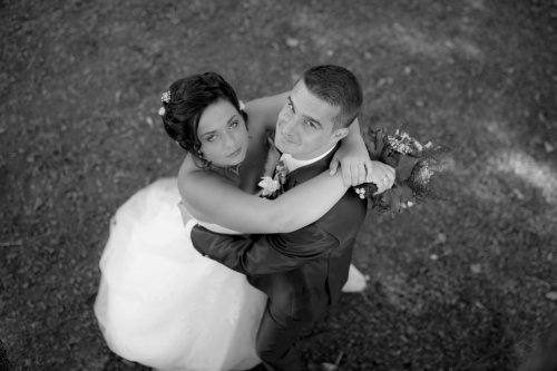 Photographe mariage - Jul Animation - photo 22