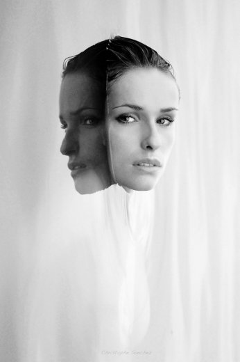 Photographe - Sanchez Christophe - photo 3