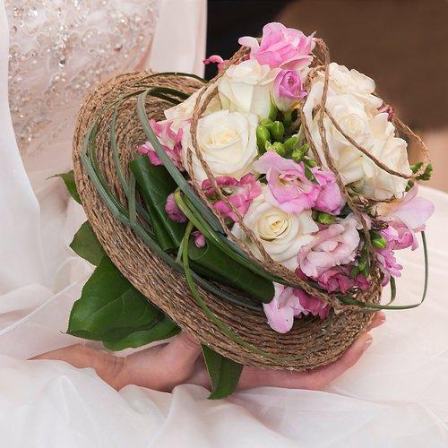 Photographe mariage - Frédérique BEHL -photographe   - photo 17