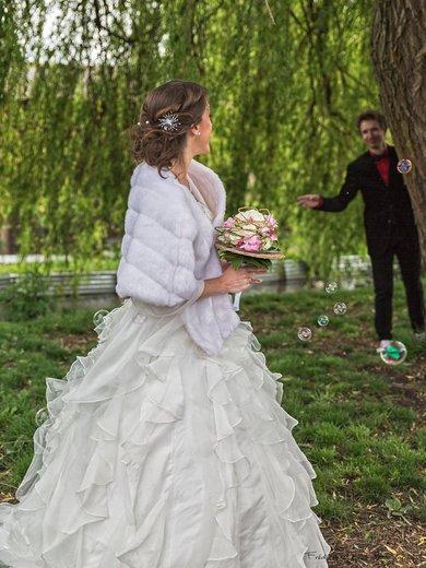 Photographe mariage - Frédérique BEHL -photographe   - photo 18