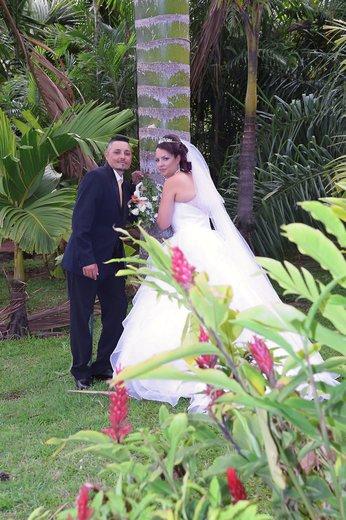 Photographe mariage - Payet Christophe Jean Eric  - photo 4
