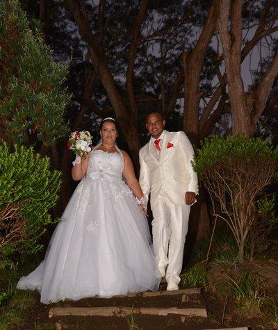 Photographe mariage - Payet Christophe Jean Eric  - photo 2