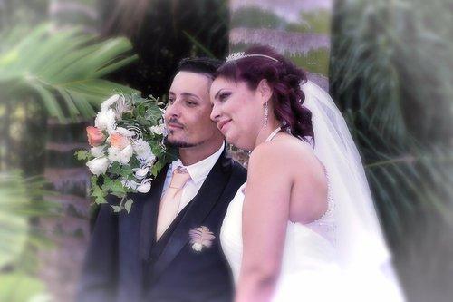 Photographe mariage - Payet Christophe Jean Eric  - photo 3
