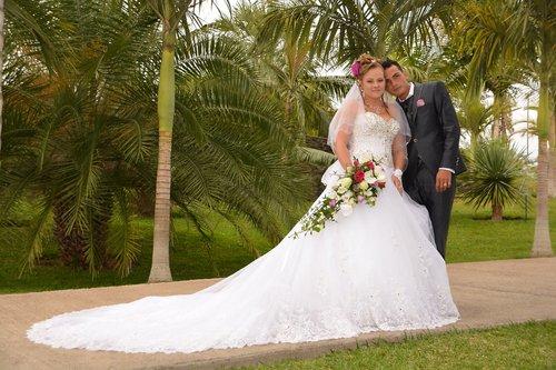 Photographe mariage - Payet Christophe Jean Eric  - photo 6