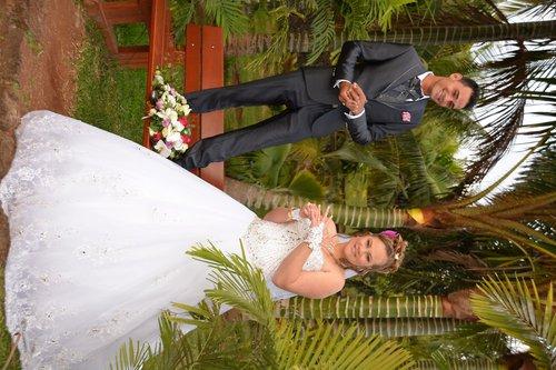 Photographe mariage - Payet Christophe Jean Eric  - photo 10