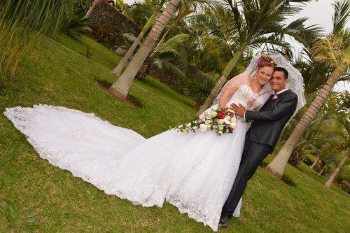 Photographe mariage - Payet Christophe Jean Eric  - photo 7