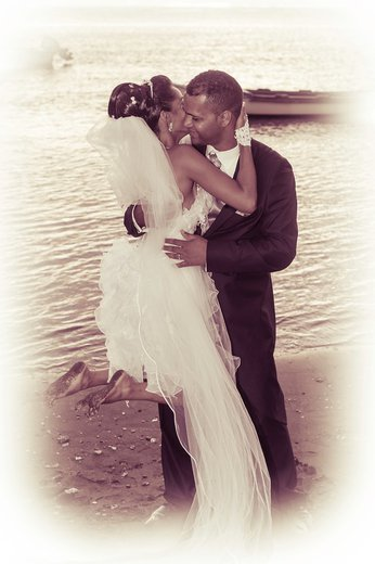 Photographe mariage - Tarnet Production - photo 21