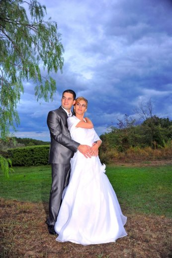 Photographe mariage - loncan - photo 38
