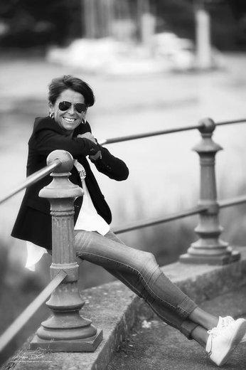 Photographe - Hélène Durand-Gallet - photo 7