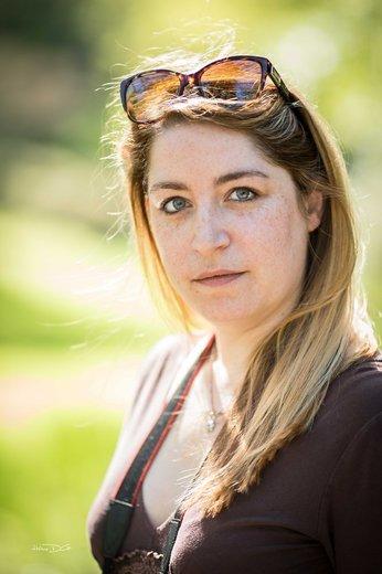 Photographe - Hélène Durand-Gallet - photo 11