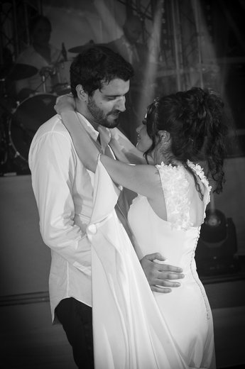 Photographe mariage - Alain Descombes Photographe - photo 106