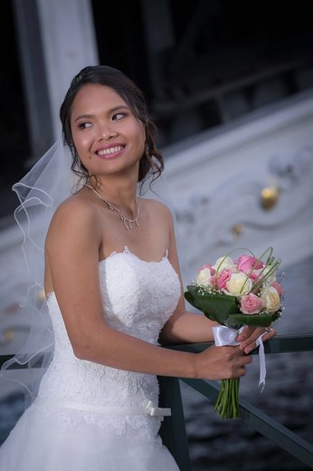 Photographe mariage - Alain Descombes Photographe - photo 157