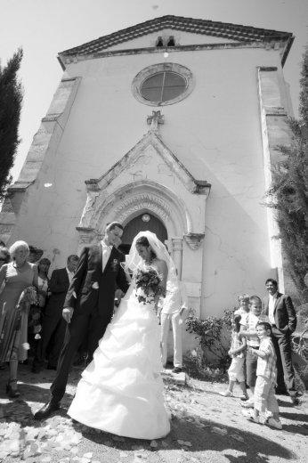 Photographe mariage - Il était une fois...nous - photo 5