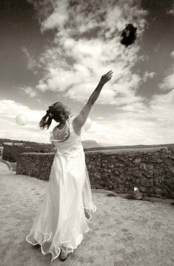 Photographe mariage - Il était une fois...nous - photo 20