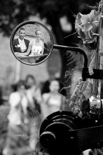 Photographe mariage - Il était une fois...nous - photo 2