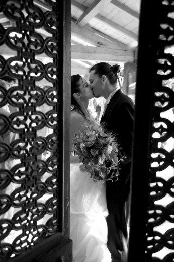 Photographe mariage - Il était une fois...nous - photo 15