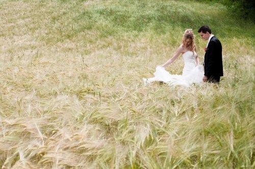 Photographe mariage - Il était une fois...nous - photo 23